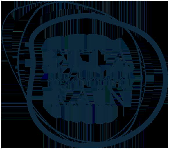 Etta Rain Ceramics